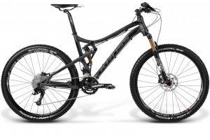 Велосипед Kross Earth S3 (2014)