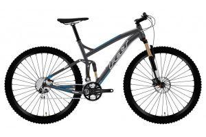 Велосипед Felt Edict Nine 50 (2014)