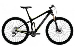 Велосипед Felt Edict Nine 3 (2014)