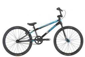 Велосипед Haro Annex Junior 20 (2019)