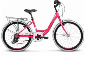 Велосипед Kross 2012 Vega (2012)
