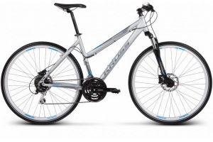 Велосипед Kross Evado 3.0 (2012)
