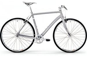 Велосипед Centurion City Speed 1 (2013)