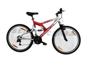 Велосипед Merida S3000 (2007)