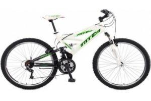Велосипед Totem GW-10B125 ST (2011)