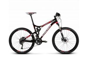 Велосипед Kross Earth 1.0 (2013)