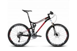 Велосипед Kross Earth 2.0 (2013)