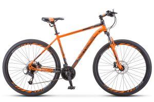 Велосипед Stels Navigator 910 D 29 V010 (2020)