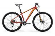 Горный велосипед  Merida Big.Nine 80 (2020)