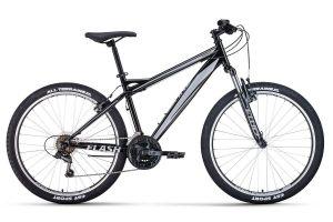 Велосипед Forward Flash 26 1.0 (2020)