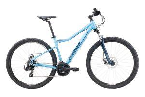 Велосипед Merida Matts 7.10 MD (2020)