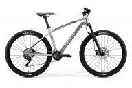 Горный велосипед  Merida Big.Seven 500 (2020)
