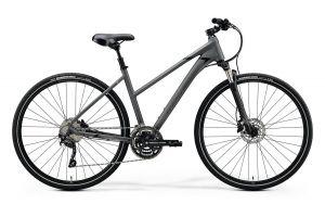 Велосипед Merida Crossway 300 Lady (2020)