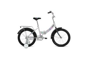Велосипед Altair City Kids 20 Compact  (2020)