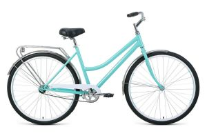 Велосипед Forward Talica 28 1.0 (2020)