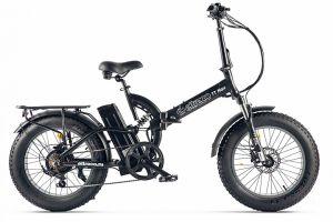 Велосипед Eltreco TT Max (2020)