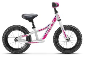 Велосипед Stels Powerkid Boy V020 (2020)