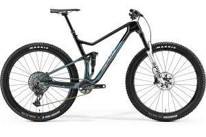 Велосипед Merida One-Twenty 8000  (2021)