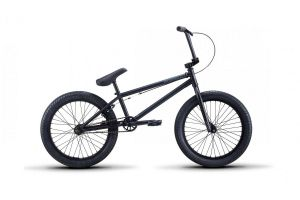 Велосипед Merida Matts J. 24+ Boy (2021)