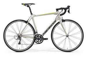 Велосипед Merida Scultura Rim 100 (2021)