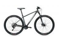 Горный велосипед  Format 1213 27.5 (2021)