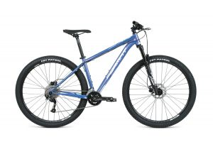 Велосипед Format 1214 29 (2021)