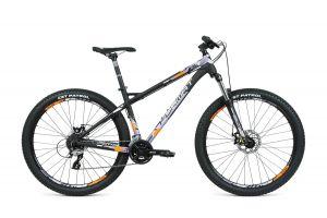 Велосипед Format 1315 27.5 (2021)