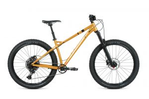 Велосипед Format 1311 Plus (2021)