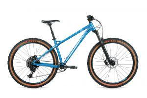 Велосипед Format 1312 29 (2021)