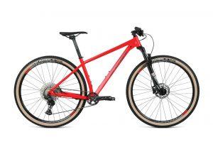 Велосипед Format 1122 (2021)