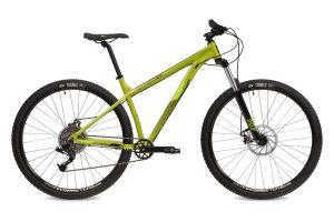 Велосипед Stinger Python STD 29 (2021)