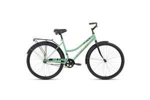 Велосипед Altair City 28 low 1ск (2021)