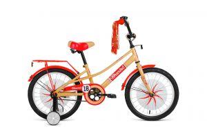 Велосипед Forward Azure 18 (2021)