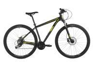 Горный велосипед  Stinger Graphite Pro 29 (2021)