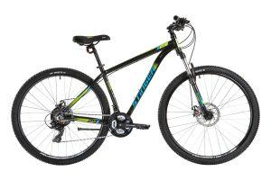 Велосипед Stinger Element Evo 29 (2021)