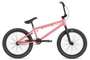 Велосипед Haro Inspired (2021)