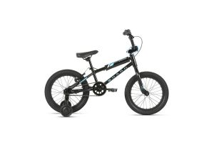 Велосипед Haro 16' Shredder AL