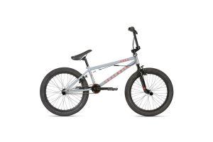Велосипед Haro 20' Leucadia DLX BMX