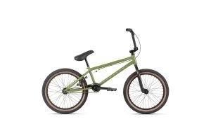Велосипед Haro 20' Downtown BMX