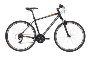 Велосипед Kellys Cliff 30 (2019)