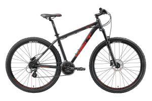 Велосипед Welt Ridge 2.0 HD 29 (2021)