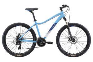 Велосипед Welt Edelweiss 1.0 D RS (2021)