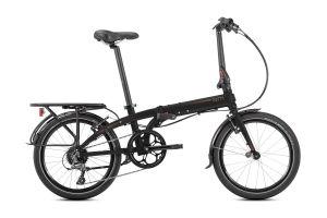Велосипед Tern Link D8 (2021)