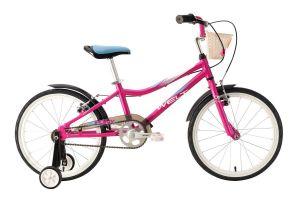 Велосипед Welt Pony 20 (2021)