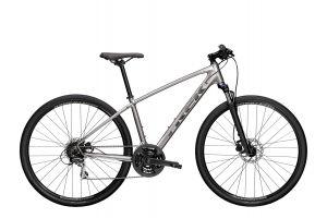 Велосипед Trek Dual Sport 2 (2021)
