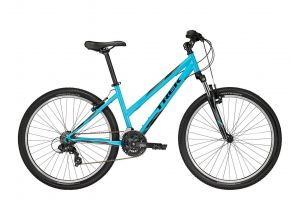Велосипед Trek 820 WSD (2021)