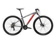 Горный велосипед  Trek Marlin 4 29 (2021)