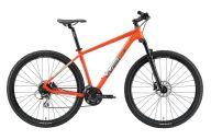 Горный велосипед  Welt Rockfall 3.0 SRT 29 (2021)