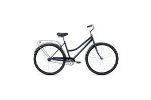 Велосипед 28' Forward Talica 28 3.0 20-21 г